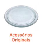 Acessórios microondas Curitiba